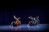 150429_CSUF Spring Dance_D4S7974-265