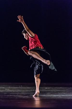 150429_CSUF Spring Dance_D4S8106-291
