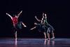 150429_CSUF Spring Dance_D4S8316-318