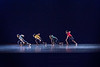 150429_CSUF Spring Dance_D4S8050-282