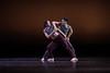 150429_CSUF Spring Dance_D4S6620-77