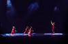 150429_CSUF Spring Dance_D4S7299-182