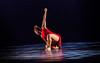 150429_CSUF Spring Dance_D4S7506-216