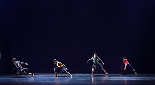 150429_CSUF Spring Dance_D4S8064-286