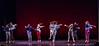 150429_CSUF Spring Dance_D4S6833-104