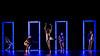 150429_CSUF Spring Dance_D4S7151-169