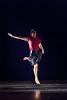 150429_CSUF Spring Dance_D4S8126-295