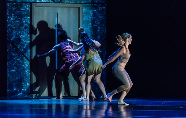150429_CSUF Spring Dance_D4S6890-118