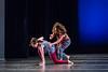 150429_CSUF Spring Dance_D4S6402-48