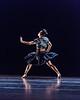 150429_CSUF Spring Dance_D4S8182-305