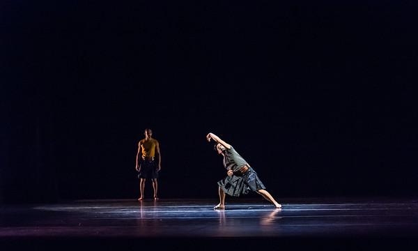 150429_CSUF Spring Dance_D4S8081-288