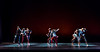 150429_CSUF Spring Dance_D4S6176-5
