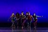 150429_CSUF Spring Dance_D4S6487-60