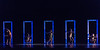 150429_CSUF Spring Dance_D4S7065-155