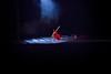 150429_CSUF Spring Dance_D4S7369-188