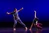 150429_CSUF Spring Dance_D4S6537-71