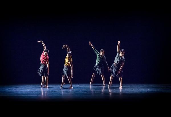 150429_CSUF Spring Dance_D4S7959-261