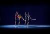 150429_CSUF Spring Dance_D4S7943-256