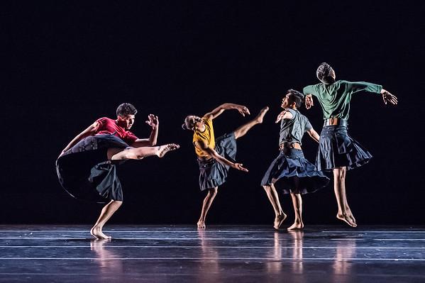 150429_CSUF Spring Dance_D4S8536-335