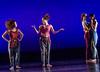 150429_CSUF Spring Dance_D4S6509-66