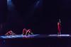150429_CSUF Spring Dance_D4S7290-181