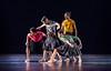 150429_CSUF Spring Dance_D4S8400-328