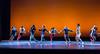 150429_CSUF Spring Dance_D4S6232-18