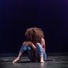 150429_CSUF Spring Dance_D4S6300-29