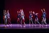 150429_CSUF Spring Dance_D4S6806-100