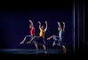 150429_CSUF Spring Dance_D4S7969-264