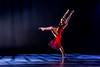 150429_CSUF Spring Dance_D4S7659-234