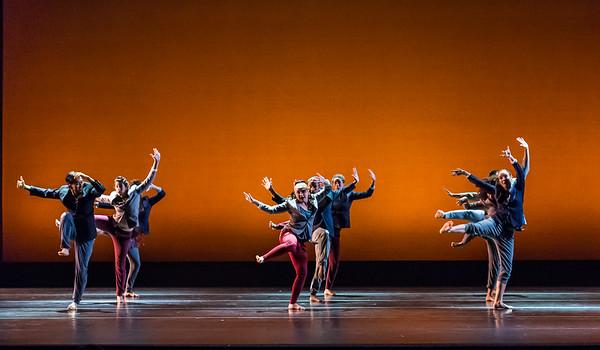 150429_CSUF Spring Dance_D4S6206-13