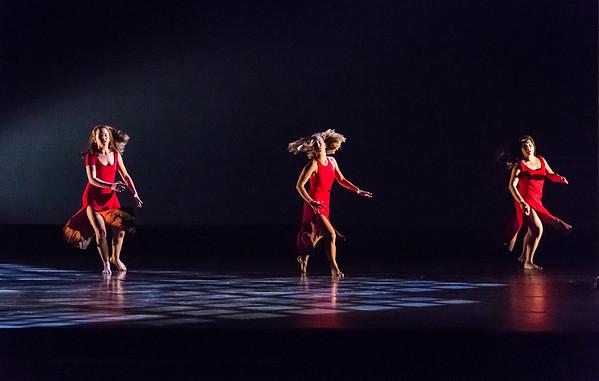 150429_CSUF Spring Dance_D4S7845-247