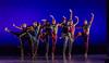 150429_CSUF Spring Dance_D4S6492-62