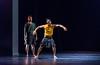 150429_CSUF Spring Dance_D4S8175-302