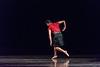 150429_CSUF Spring Dance_D4S8131-296