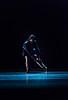 150429_CSUF Spring Dance_D4S6166-1