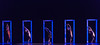 150429_CSUF Spring Dance_D4S7071-157