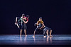 150429_CSUF Spring Dance_D4S8006-276