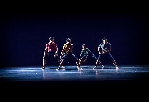 150429_CSUF Spring Dance_D4S7961-262