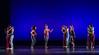 150429_CSUF Spring Dance_D4S6510-67
