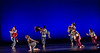 150429_CSUF Spring Dance_D4S6482-59