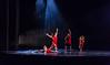 150429_CSUF Spring Dance_D4S7571-224