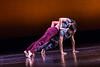 150429_CSUF Spring Dance_D4S6724-84