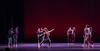 150429_CSUF Spring Dance_D4S6784-98