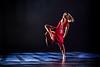 150429_CSUF Spring Dance_D4S7662-235