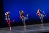 150429_CSUF Spring Dance_D4S6443-54