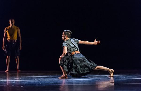 150429_CSUF Spring Dance_D4S8087-289