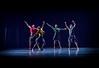 150429_CSUF Spring Dance_D4S7966-263