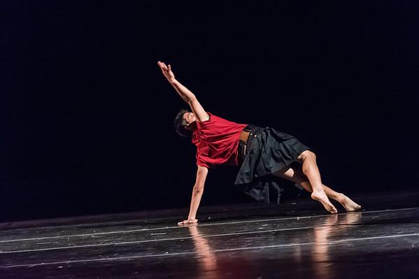 150429_CSUF Spring Dance_D4S8133-297